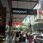 ภาพถ่ายของ Makanai