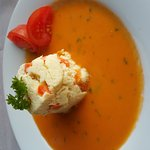 Photo of Le Homard Bleu