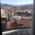 Photo of Hotel Zenit Vigo