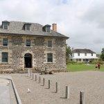 Kerikeri Stone House 19