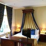 Photo of Grand Hotel Karel V Utrecht