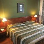 Torremangana Hotel Foto