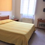 Photo of Albergo Natucci