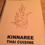 Photo of Kinnaree Thai Cuisine