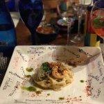 Photo of Amanhavis Hotel & Restaurant