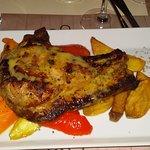 Photo of Agioli Restaurant