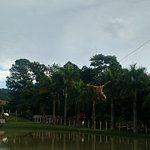 Photo de Hotel Fazenda 7 Belo