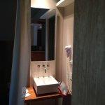 Esplendor Hotel El Calafate Foto