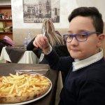 Photo of Ristorante Pizzeria Porta Nova