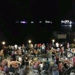 Sei Enam Seafood Restaurant Tanjungpinang