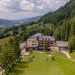 Photo of Alpenhof Hotel Semmering