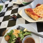 Pizzarita's의 사진