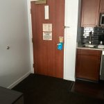 Photo de HYATT house Branchburg