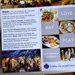 Photo de Bazar Café & Restaurant