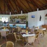 Photo of Hotel Playa Costa Verde