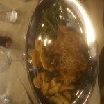 Photo of Opera Steak House
