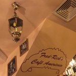 Casablanca Club Foto