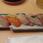 Photo of Taihei Sushi