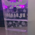 Photo of Icebar Budapest
