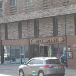 Photo of Hotel Font d'Argent