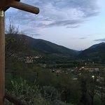Photo of Il Sovrano