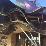Photo of Hotel Marques de Riscal a Luxury Collection Hotel