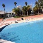 Marina Club Lagos Resort Image
