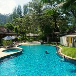 Photo of Moracea by Khao Lak Resort