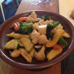 Patara - Fine Thai Cuisine Foto