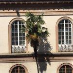 Photo de San Luca Palace Hotel
