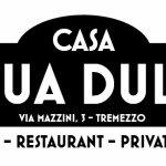 Bilde fra Casa AquaDulza