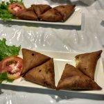 Foto van Home Cuisine Islamic Restaurant