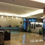 Photo of Howard Prince Hotel Taichung