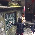 Photo de Zhangzhou Ancient Building