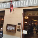 Photo of Caffe Poliziano