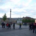 Photo of Palace Square (Schlossplatz)