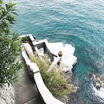 Villa San Michele Foto