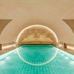 Park Hyatt Vienna Foto