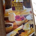 Photo of Pancake Manor