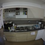 Photo of Guesthouse Sven