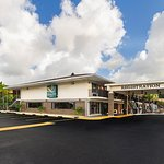 Quality Inn Florida City - Homestead