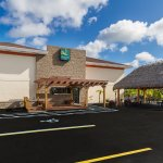 Quality Inn Florida City - Homestead Foto