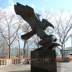 Foto di Battery Park