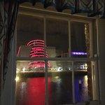 Photo de Ferryman Hotel