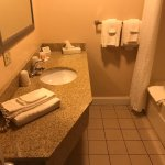 Travelodge Middletown Newport Area Foto