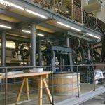 Photo of Technoseum Mannheim (ehemals Landesmuseum fuer Technik und Arbeit)