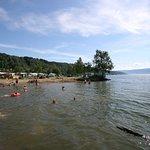 Photo de Lillehammer Camping