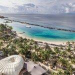 Bild från Cabana Beach Curacao