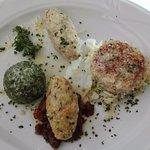 Photo of Hotel & Sudtiroler Gasthaus Gassenwirt