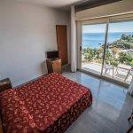 Photo of Hotel Isola Bella